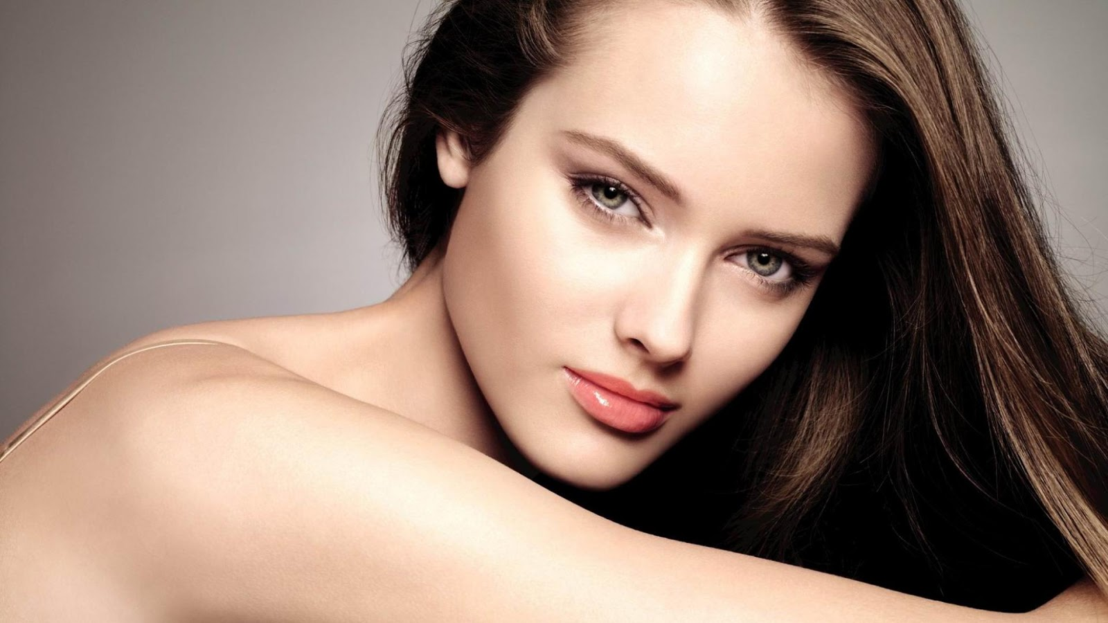 How to Get Fair and Glowing Skin