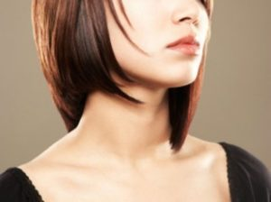 How To Have Beautiful and Fair Neck