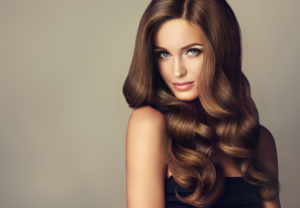 How To Have Thick, Long, Shiny And Beautiful Hair