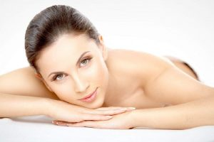 The Best Full Body Whitening Treatment