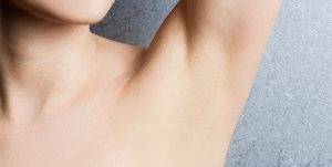 The Best Tips To Get Rid Of Dark Underarms