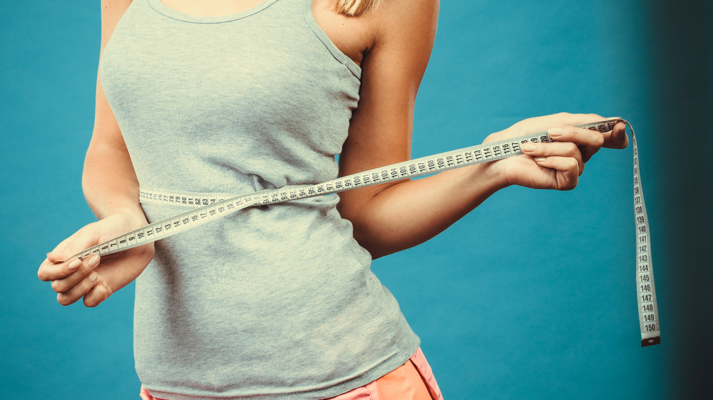 The Best and Healthy Tips Lose Your Weight