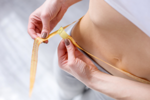 Tips to Avoid Being Underweight