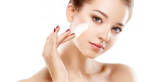 tips to get glowing skin
