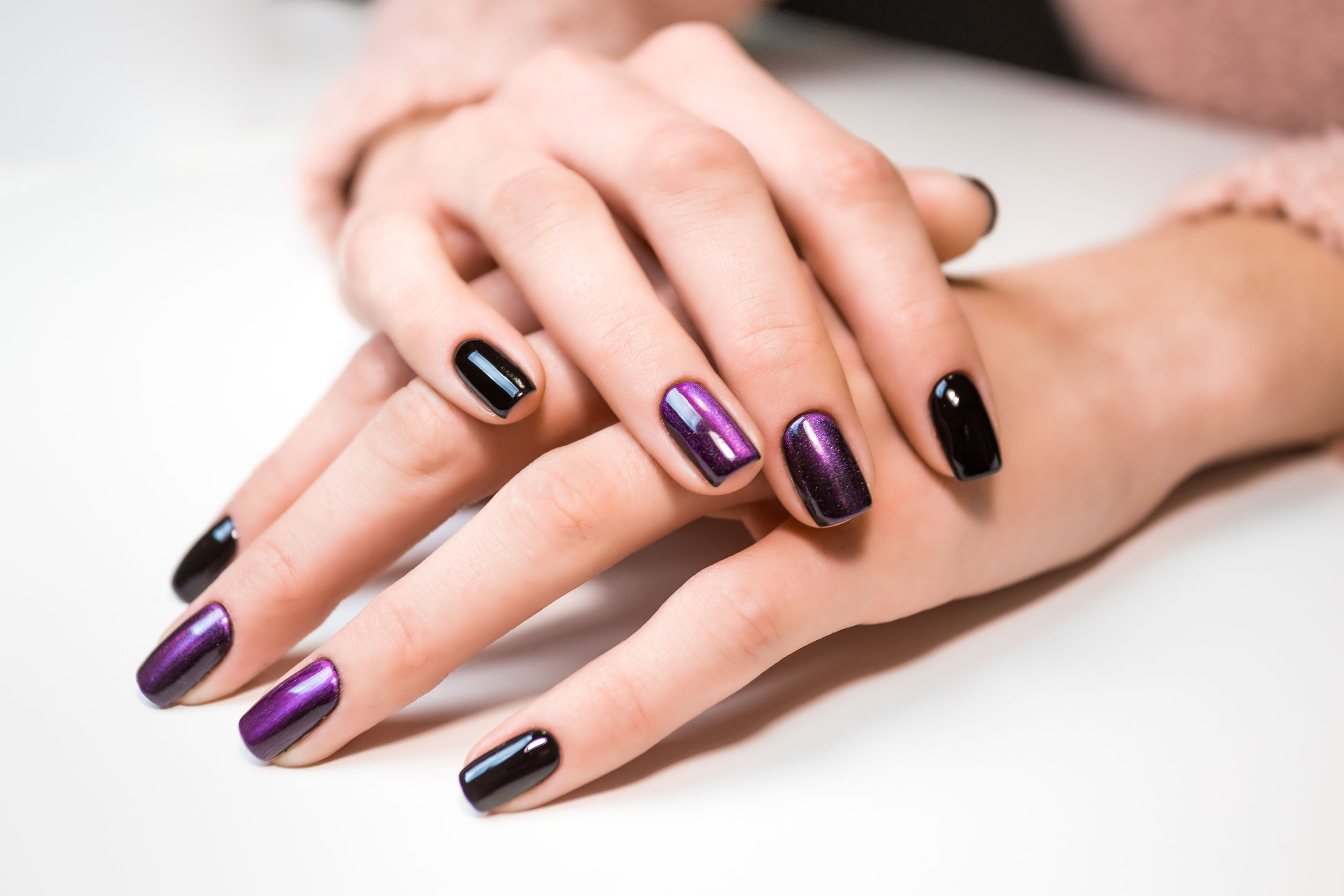 Best Tips For Nails