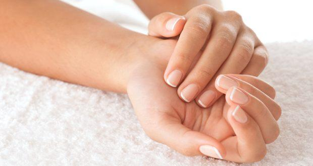 Tips for Nails