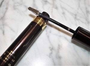 Tom Ford Brow Gel