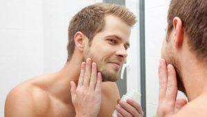 Best Anti-aging tips for men
