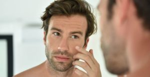 Best and Healthy Anti-aging tips for men