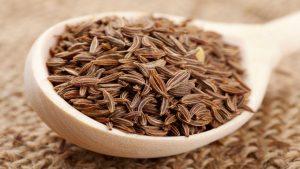 Cumins Seeds