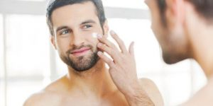 Body Care Tips At Home