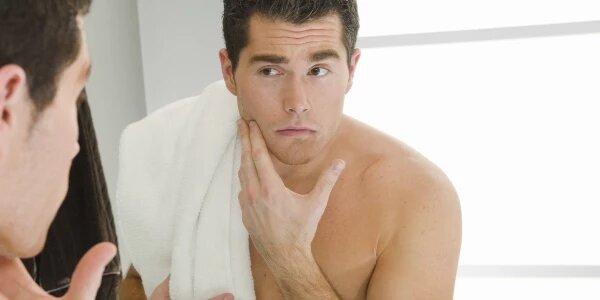 Beard Trimming and Shaving Tips For Men
