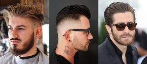 Style For Your Hair