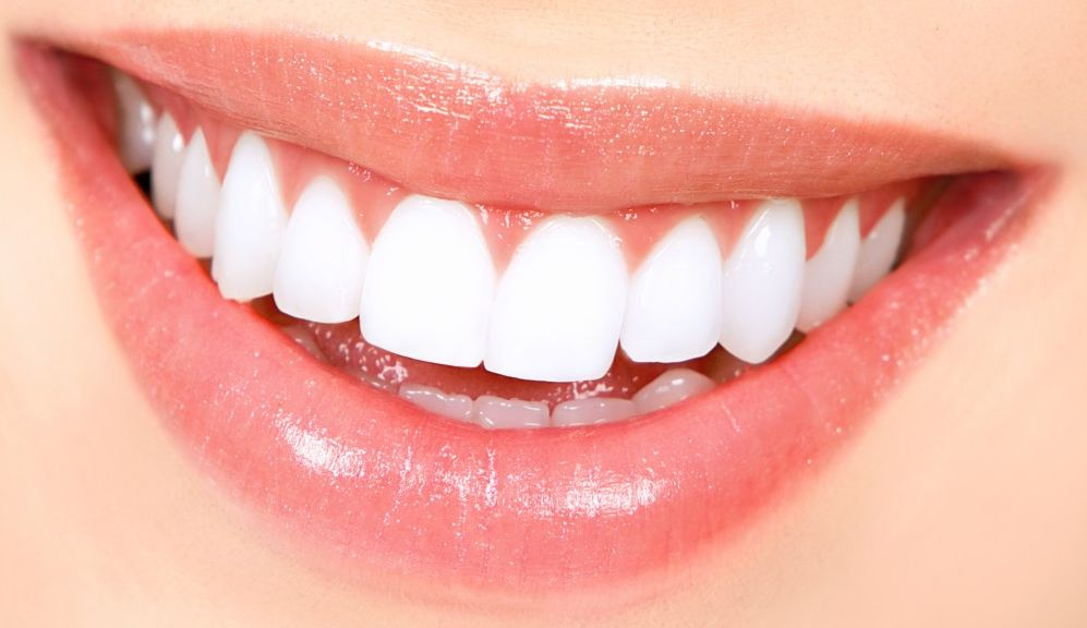 The Best Tips For White And Shiny Teeth