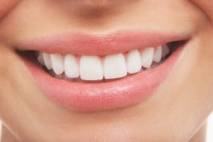 Tips For White And Shiny Teeth