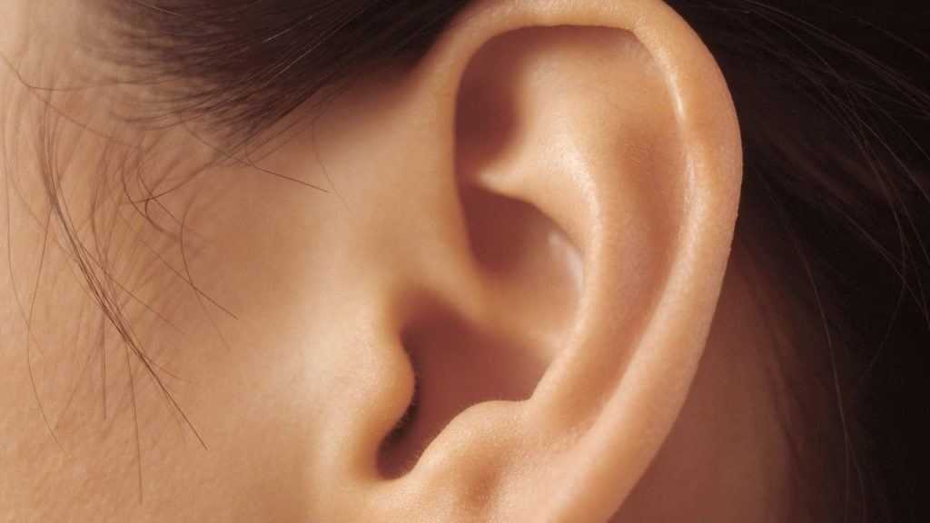 Ear Care Tips
