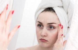 Tips For Dull Skin