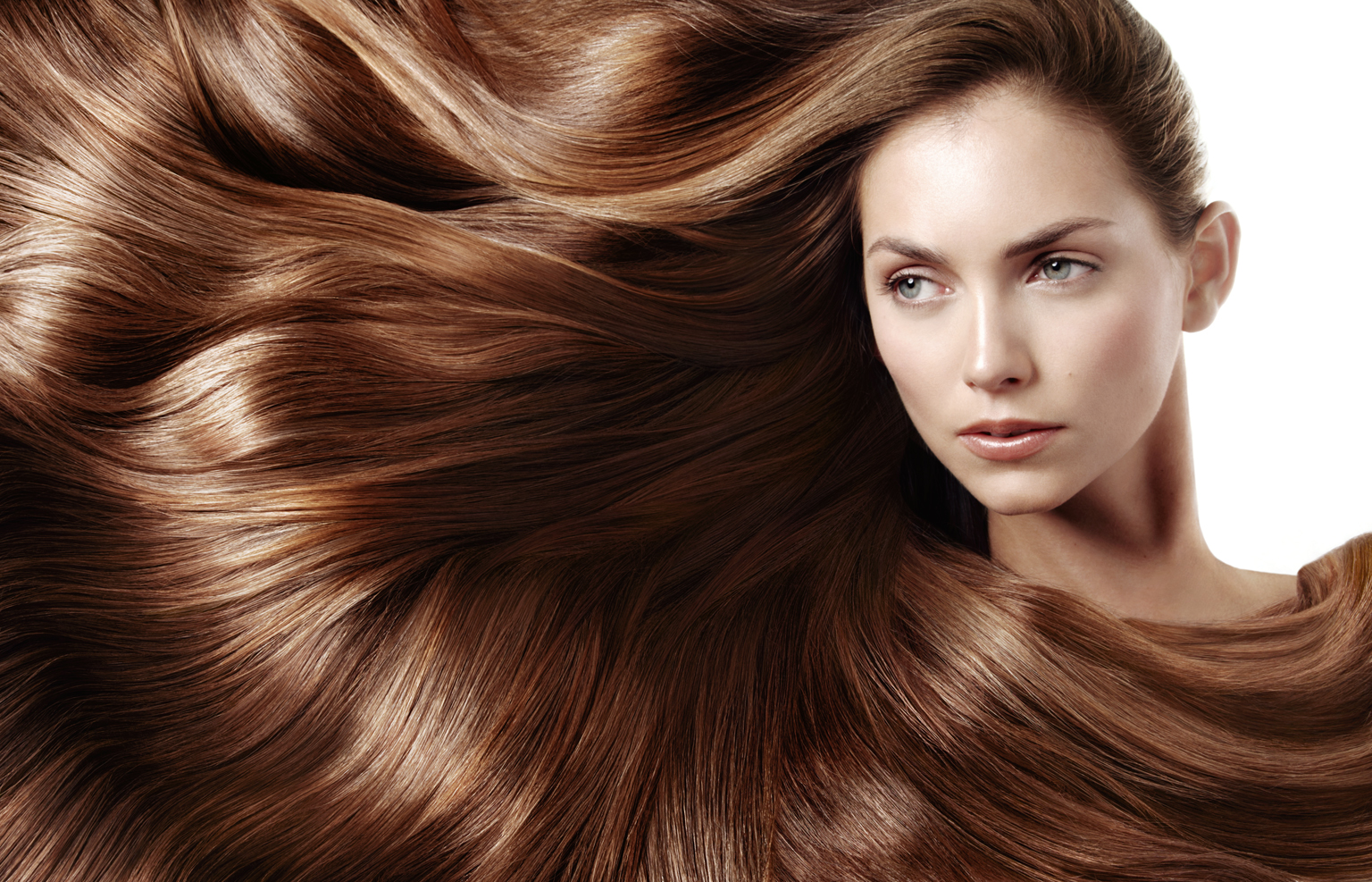 Natural 5 Ways to Protect Hairs