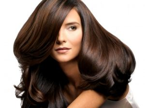 Natural Ways to Protect Hairs