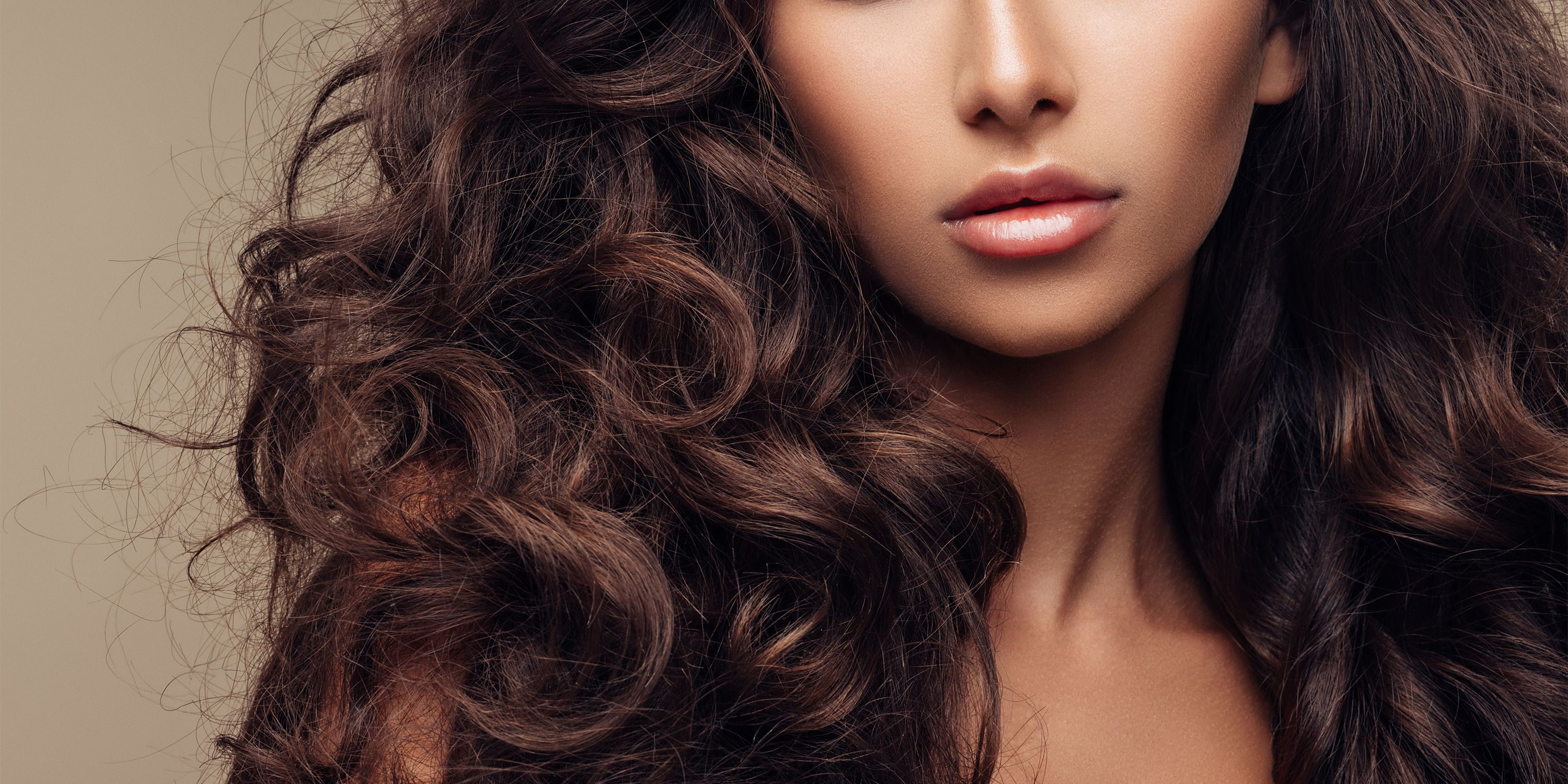 Hair Loss Treatment Doesn't Have To Be Hard