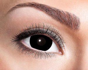 Sclera Contact Lenses