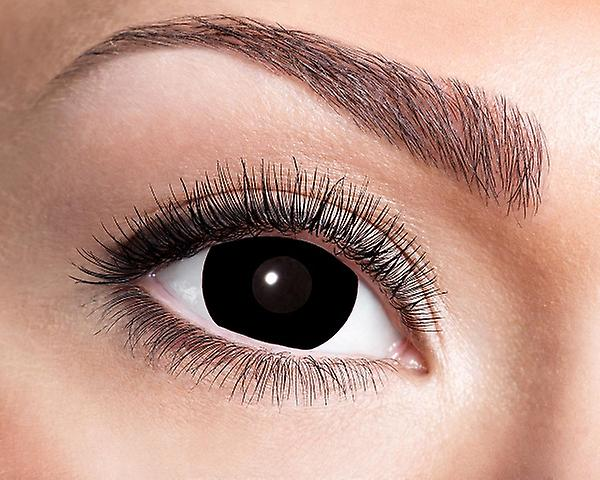 Sclera Contact Lenses