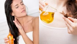 Oils To Your Diet And Beauty Regime
