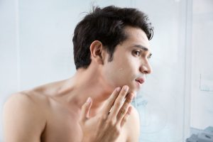Tips To Prevent Dry Skin For Men And Grooming Guide