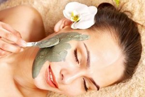 Sandalwood And Multani Mitti