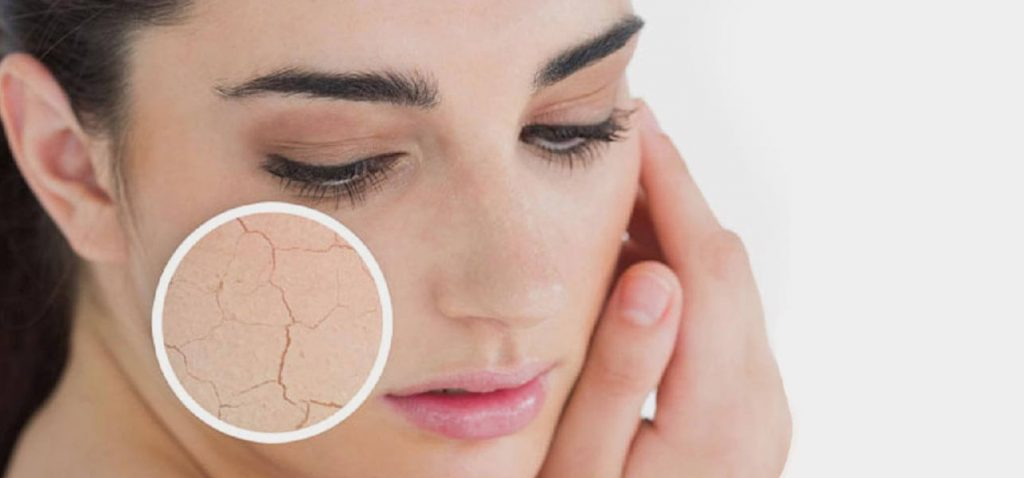 Making Skin Care Work For You Once And For All