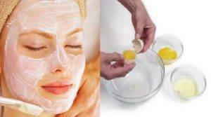 Skin Face Pack