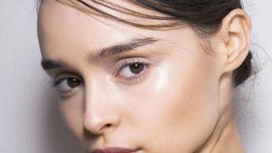 Reduce Skin Spots
