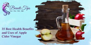 Apple cider viniger remedies